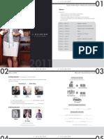 New Partner Workbook WEB