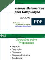 2-Intr._a_Logica_Matematica