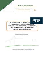 Document Du Programme (15082011)