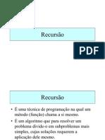 aula3_-recursao