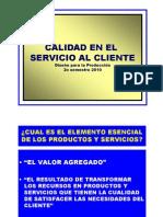 calidad_en_el_servicio_al_cliente