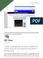 HD TUBE