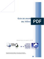 Guia_usuario_vidocplus
