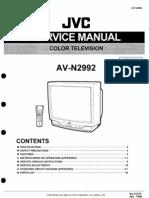 AV-N2992