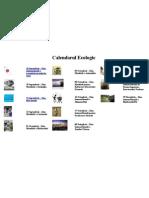 Calendar Ecologi1