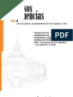 discursos_ponencias_2