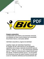 Comunicacion Visual 1