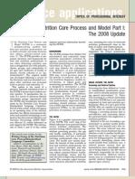 PCN1-2008
