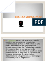 Mal de Alzheimer POWER (2)