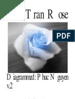 Phu Tran Rose