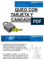 BLOQUEO_CON_TARJETA_Y_CANDADO.REV 01 presentación final para Kallpa