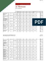 MA FHA Loan Limits 10-1-11