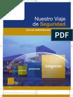 18401 Peruvian Progress Checklist v2#PQ (2)