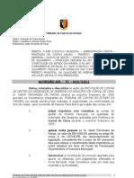 05819_10_Citacao_Postal_fvital_APL-TC.pdf
