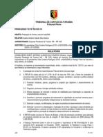 03125_10_Citacao_Postal_jcampelo_APL-TC.pdf