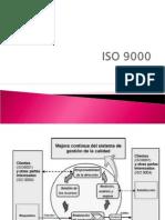 3ISO 9000-2000-a