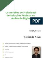 RP Ambiente Digital_FN_Ketchum (1)