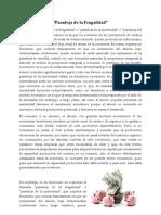 Paradoja de La Frugal Id Ad