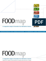 Foodmap Full