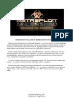 Metasploit_Curso