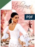 feria_2011_programa