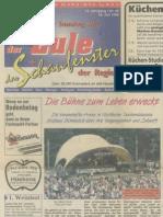 990718_eule waldbühne