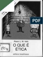 O_que_é_ética