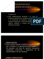 clasefarmacologiaclinica