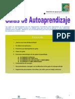 guias_de_autoaprendizaje