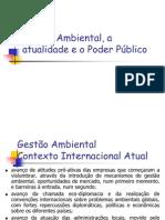 141_Poder Público e Gestão Ambiental