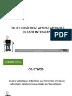 didacticasActivas