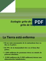 Eco Teologia Exso