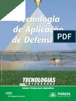 RevistaPioneerTecnologiaAplicacaoDefensivos