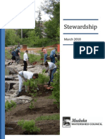Stewardship Final