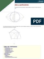 Trazados Generales y Particulares[1] Dibujo Tecnico