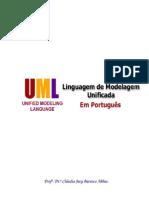 Apostila UML