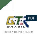 Escola_de_Pilotagem