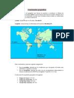 Coordenadas+geográficas