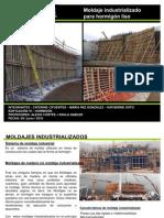 moldajes industrializados_CIFUENTES + GONZÁLEZ + SOTO