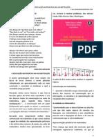 Alfabetizacao_Matematica