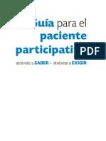 guia-pfizerFinalweb2