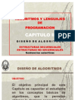 c Clase2 Setiembre 2010 II Primera Parte 101128142829 Phpapp01
