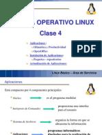 Analisis Del SO Linux