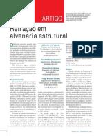 ALV_artigo_ retração em alvenaria estrutural parsekian3