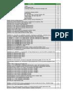 Acervo PDF