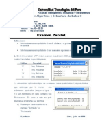 Todo_Exam_Parc_UTP_2008_II[1]