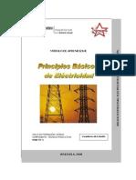 1 Principios básicos de eléctricidad ajustado