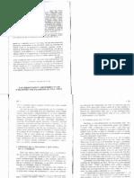 Enrique Dussel-Para una fundamentación dialéctica de la liberación latinoamericana