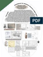 Poster Mapas Geologicos