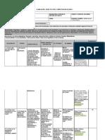Planeacion_didactica Ciencias Ll